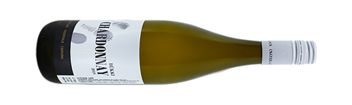 Csáter Apó Pincéje - Chardonnay