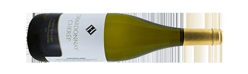 Hajdu Roland - Chardonnay Cherép