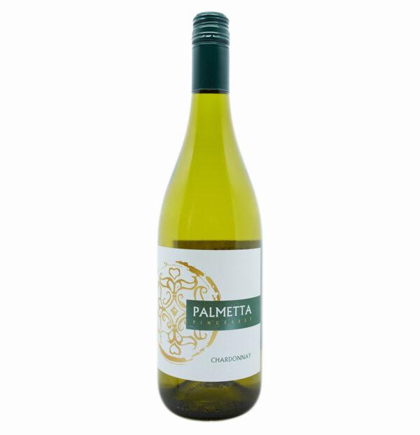Palmetta - Chardonnay
