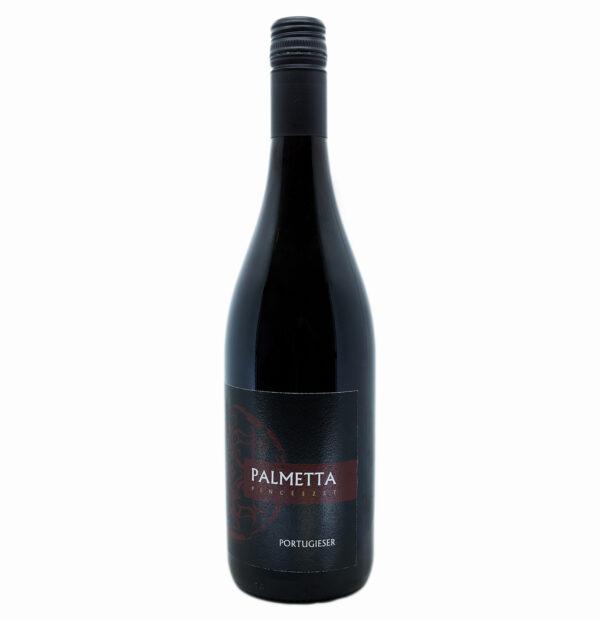 Palmetta - Portugieser
