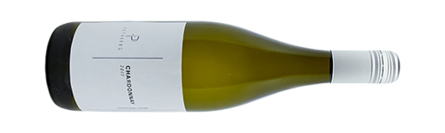 Patvaros - Chardonnay